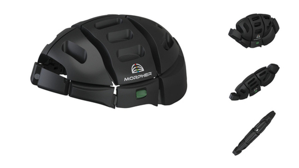 casco-plegable-morpher