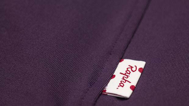 Foto tejido Rapha women long sleeve jersey